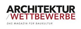 wettbewerbe.cc